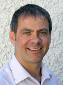 Andrew Knapp ID